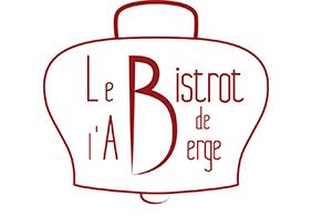 BISTROT DE L'ABERGE